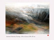 Autumns Eternity Turning-
