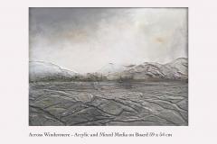 Across Windermere