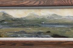 Moyard Connemara