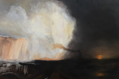 Staffa-Fingles-Cave-After-Mr-Turner