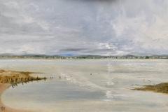 1_The-Flood-at-Port-Dock