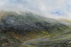 Eel-Crag-and-Grasmoor-2