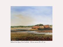 Behind-the-Quay-Port-Carlisle