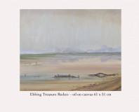 Ebbing-treasure-Redux