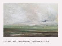 The-Artisans-Walk-3-Opposite-Longburghpsd
