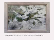 The-Flight-over-Wedholm-Flow-V-