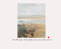 The-Old-jetty-Port-Carlisle