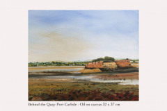 Behind-the-Quay-Port-Carlisle