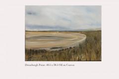 Drumburgh Point