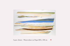 Layer-joiner