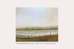 On Rockcliffe Marsh 4 of 4