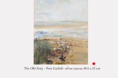 The-Old-jetty-Port-Carlisle